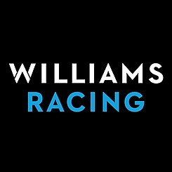 Williamsracing-20200530-0001.jpg