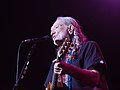 Willie Nelson May 2012 - 7.jpg