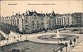 Wilmersdorf-Berlin-Hohenzollernplatz-u-Nassauische-Straße-1911.jpg