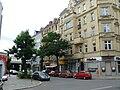 WilmersdorfBernhardstraße.jpg