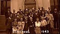 Wilmington City Hall Christmas 1943.jpg