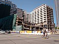 Wilshire Grand demolition.jpg
