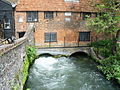 Winchester City Mill - geograph.org.uk - 1314028.jpg