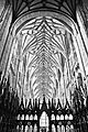 Winchester cathedral (9676571382).jpg