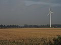 Wind farm in the Netherlands (11450055243).jpg