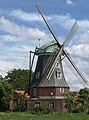 Windmühle Menke Südlohn 03.jpg