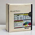 Windows 1.0 box front (IMG 7305).jpg