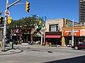 Windsor, Ontario (21585926039).jpg