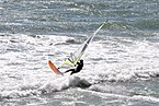 Windsurfer at Davenport Beach.jpg