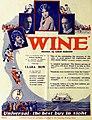 Wine (1924) - 7.jpg