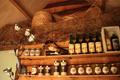 Winkel met producten van Nederlandse honing.png