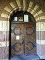 Winn Memorial Library - Woburn, MA - DSC02875.JPG
