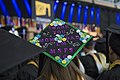 Winter 2016 Commencement at Towson IMG 8184 (31789460315).jpg