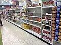 Winter Haven Publix before Hurricane Irma 1.jpg
