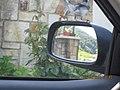 Wipstaart(motacilla alba).jpg