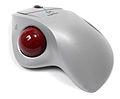 Wireless-trackman-mouse.jpg