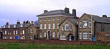 Wisbech Grammar School North Brink.jpg