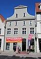 WismarAltwismarstrasse27.JPG
