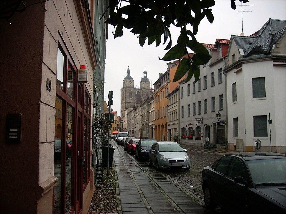 WittenbergMittelstr
