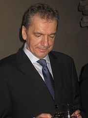 Pasikowski