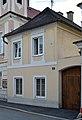 Wohnhaus Brandstätte 8, Herzogenburg.jpg