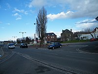 Woincourt, Somme, Fr, place.jpg