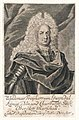Woldemar Løvendal 1660-1740.jpg