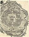 Wolf-Dietrich-Klebeband Städtebilder G 169 III.jpg