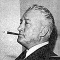 Wolfe-Bushman-1945.jpg