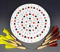 Wolfe-Poker-Darts.jpg
