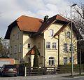 Wolfratshauser155.jpg