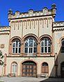 Wolfsberg - Schloss - Reitschule.jpg