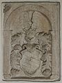 Wolfsberg - Schloss Bayerhofen - Innenhof - detail4.jpg