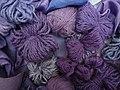 Wolle-purpur-03-10.jpg