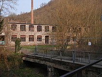 Wollfabrik Moselkern an der Elz.jpg