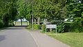 Wolwener Klaus 04.jpg