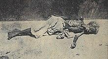 bengal famine of 1943 wikipedia