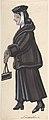 Woman in a black fur MET DP804944.jpg