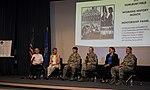 Women's History Month Panel 160316-F-SN009-017.jpg