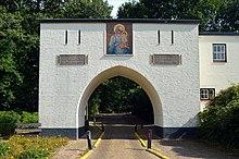 Heilig Landstichting Wikipedia