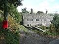 Wood Top, Erringden - geograph.org.uk - 1523003.jpg
