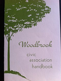 Woodbrook, Delaware Unincorporated community in Delaware, United States