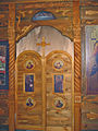 WoodenMuseumChurchResurrection-i1.JPG