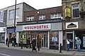 Woolworths, Market Street, Shaw - geograph.org.uk - 1098379.jpg