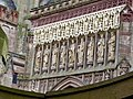 Worcester Cathedral - panoramio (4).jpg