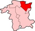 WorcestershireBromsgrove.png