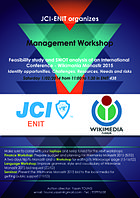 WorkShop-01-Wikimania-Monastir-2015.jpg