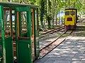 Works train (7966206010).jpg
