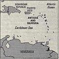 World Factbook (1982) Antigua and Barbuda.jpg
