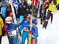 World Junior Championship 2010 Hinterzarten - Mattel Runggaldier Hendrickson 173.JPG